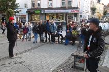 jugendkulturnacht2012_09