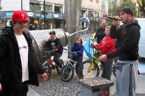 jugendkulturnacht2012_13