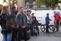 jugendkulturnacht2012_17