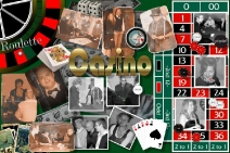 Casinonacht