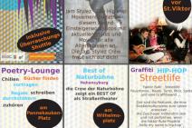 nacht-jugendkultur-flyer